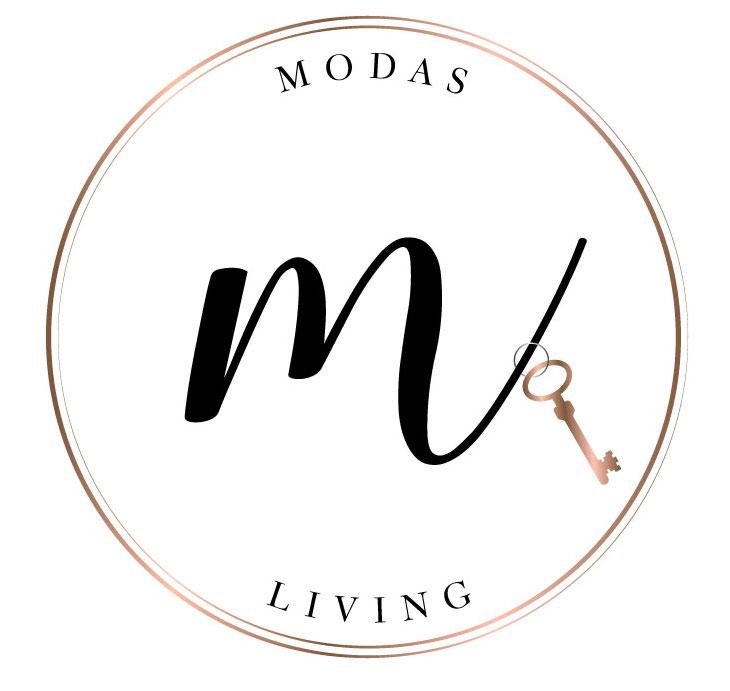 Modas Living Sydney